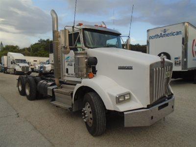Truck Auction