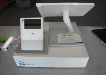 Online Bankruptcy Auction: Office Equipment & Furniture