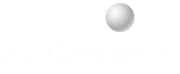 Golf Marketplace Logo_White-01